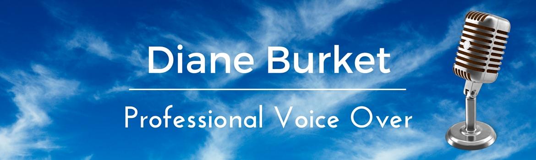 Diane Burket