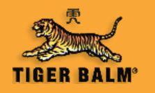 tigerbalmlogo