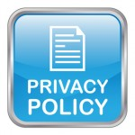 privacy-policy-150x150